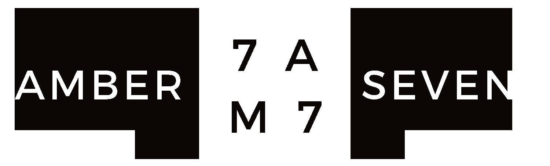 Amber Seven